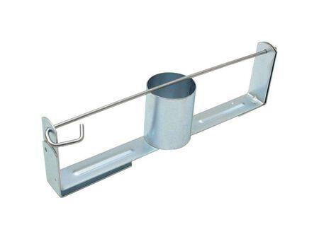 Marshalltown Steel Drywall Tape Reel 10-1/4 in. L x 3 in. W