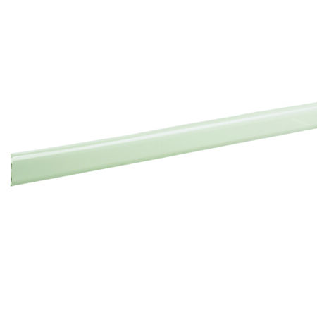 Kenney Curtain Rod Extender