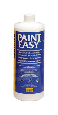 Paint Easy 32 oz. Paint Conditioner