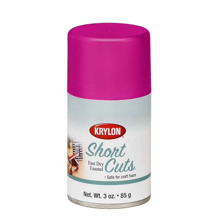 Rust-Oleum Painter's Touch 2X Ultra Cover Flat Gray Spray Paint 12 oz.