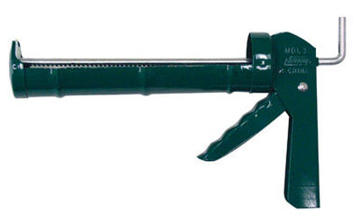 Newborn Economy Steel Caulking Gun
