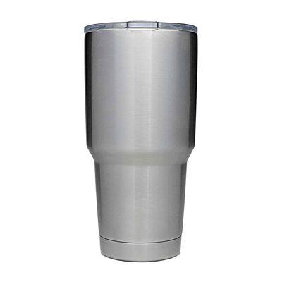 YETI Rambler 30 oz. Tumbler with MagSlider Lid Silver