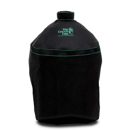 Big Green Egg XL EGG Cover