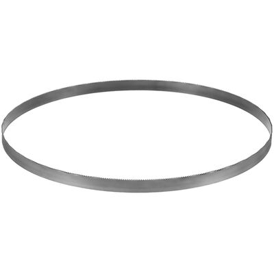 """14 TPI Portable Band Saw Blade (.020"""" 3 pack)"""