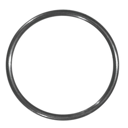 Danco 1.19 in. Dia. Rubber O-Ring 5