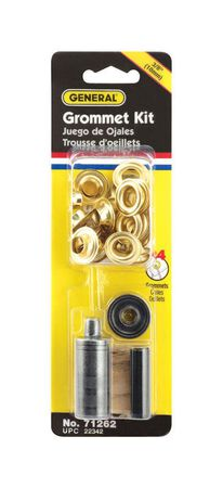 General Tools Snap Refill 3/8 in.
