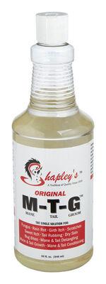 Shapley's Pet Shampoo For Horse 32 oz.