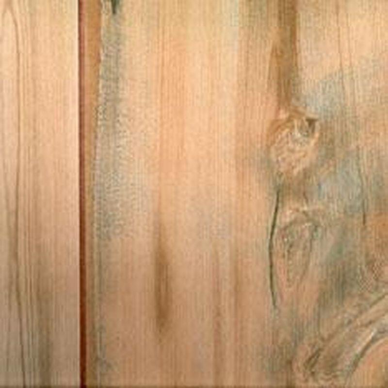 Panel 4 X 8 X 1 4 Quot Swampland Cypress Stine Home Yard