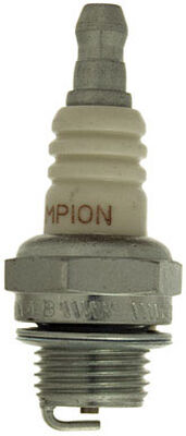 Champion Copper Plus Spark Plug CJ6