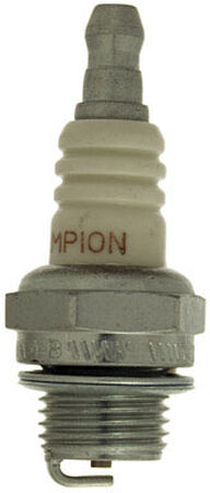 Champion Copper Plus Spark Plug CJ6