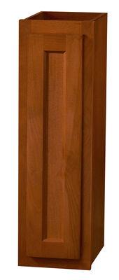 Glenwood Kitchen Wall Cabinet 9W