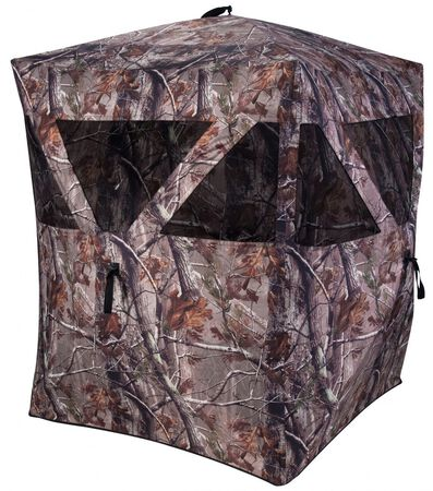 ROCKHOUSE GROUND BLIND CAMO