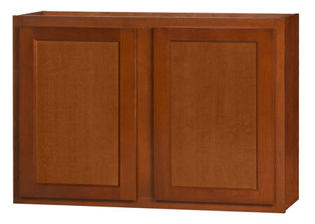 Glenwood Kitchen Wall Cabinet 42W