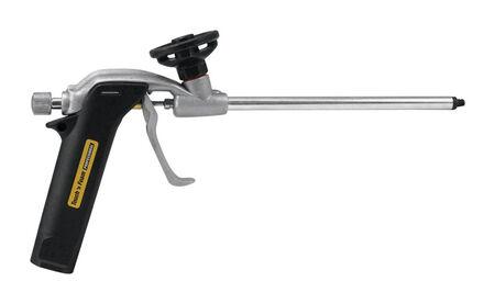 Touch 'n Foam Professional Metal Expanding Foam Gun