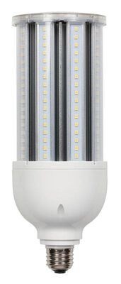Westinghouse 45 watts T28 LED Bulb 5400 lumens Daylight Specialty 1 pk