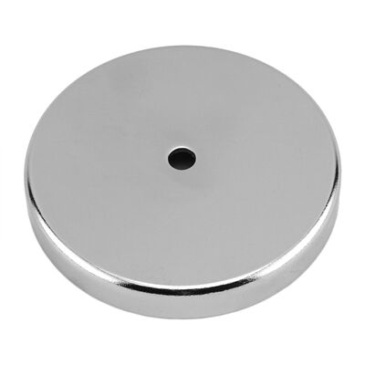 Master Magnetics Round Magnet