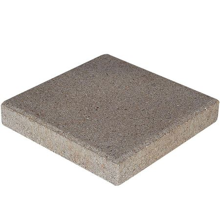 Stepping Stone Square Plain 12""