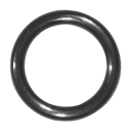 Danco 0.75 in. Dia. Rubber O-Ring 5