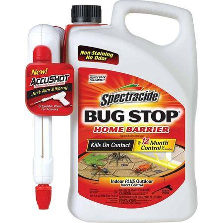 Spec Bug Stop Accushot 1.33G