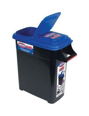Kingsford Buddeez Kaddy Charcoal Dispenser