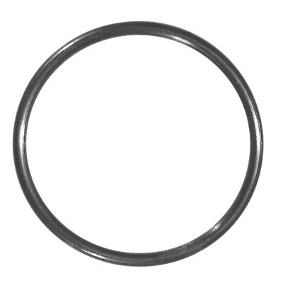 Danco 1.19 in. Dia. Rubber O-Ring 5