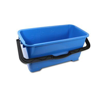 Unger Professional 6 gal. Bucket Blue