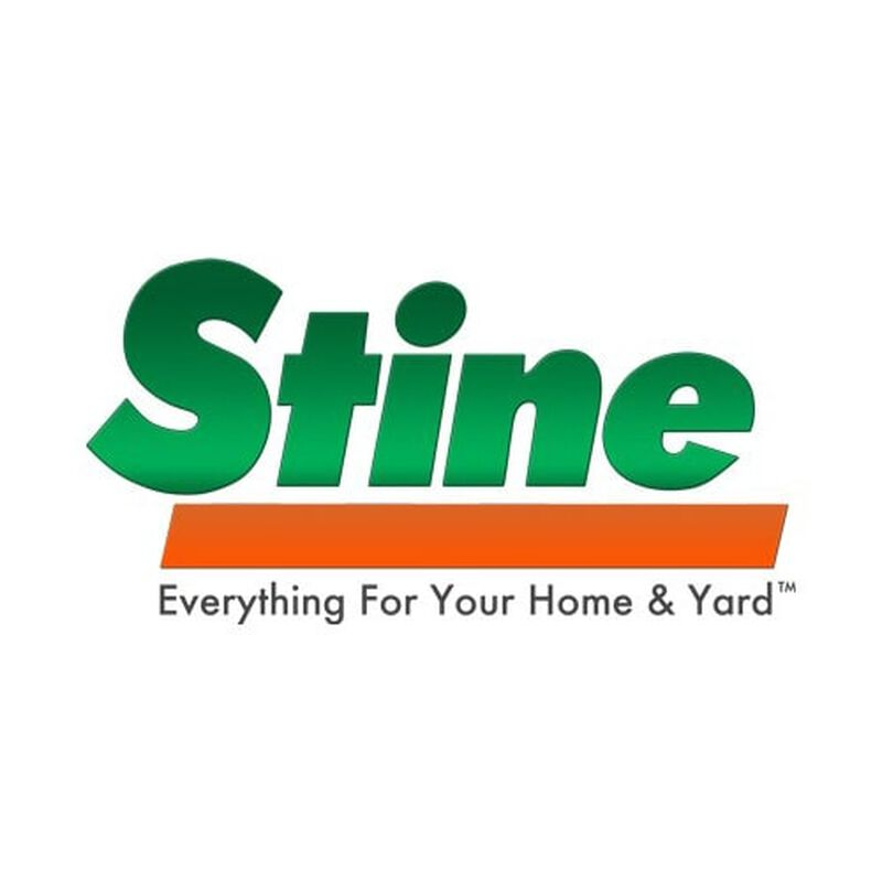 Hardie Plank Lap Siding Smooth 8 1 4 X 12 X 5 16 Stine Home Yard The Family You Can Build Around