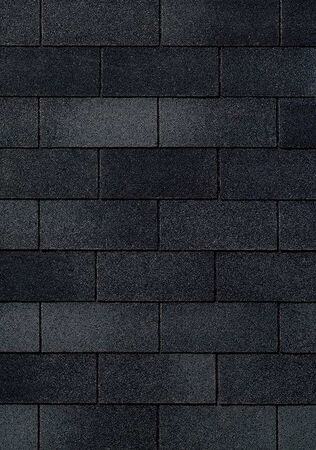 Roof Tamko Elite Glass Seal - Rustic Black