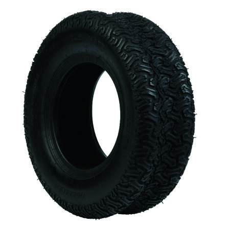 Arnold 2-Ply Off-Road Pneumatic Replacement Tire 16 in. Dia. x 6.5 in. W 600 lb.