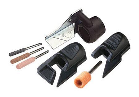 Dremel Metal Attachment kit