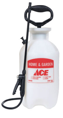 Ace Lawn And Garden Sprayer 2 gal.