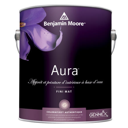 Varathane Semi-Transparent Black Cherry Oil-Based Urethane Modified Alkyd Wood Stain 1 qt.