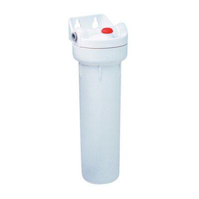 Culligan Drinking Water Filter 1000 gal. Under-Sink