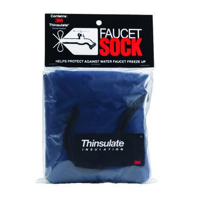 Faucet Sock Faucet Cover