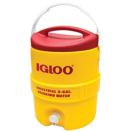 Igloo Water Cooler 2 gal.
