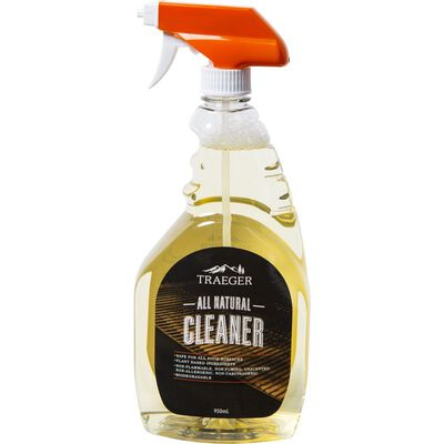 Traeger 950 ml BBQ Grill Cleaner