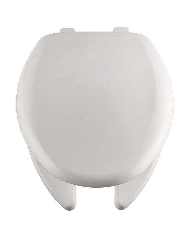 Cool Bemis Plastic Toilet Seat Elongated White Gmtry Best Dining Table And Chair Ideas Images Gmtryco