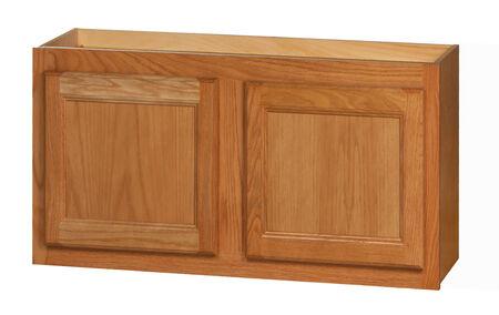 Chadwood Kitchen Wall Cabinet 30X