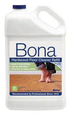Bona 160 oz. Floor Cleaner Refill