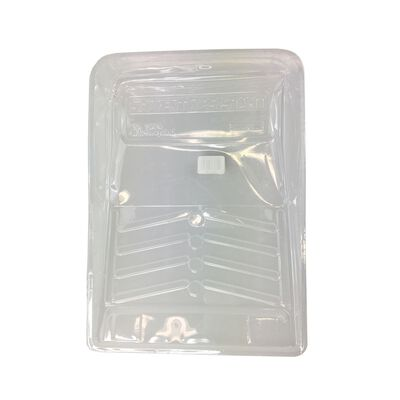 Shur-Line Plastic 9 in. W Paint Tray Liner