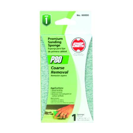 Homax Pro Grade White Water-Based Orange Peel Spray Texture 25 oz.