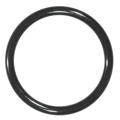Danco 1.25 in. Dia. Rubber O-Ring 5