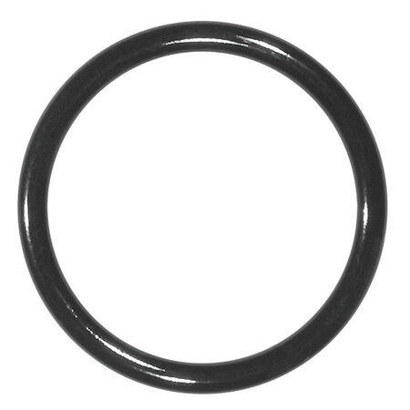 Danco 1.25 in. Dia. Rubber O-Ring 5