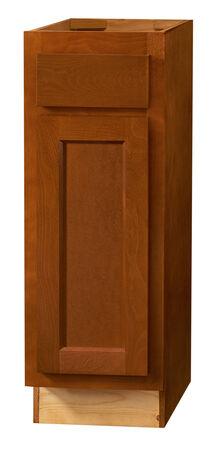 Glenwood Kitchen Base Cabinets 12B