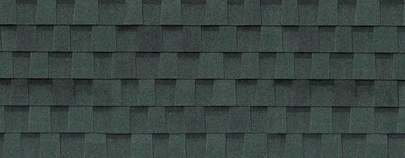 Roof Pin Pristine Green