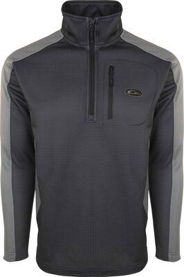 BreatheLite™ 2.0 1/4 Zip Pullover