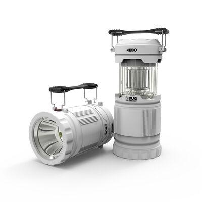 Lantern Z-Bug + Light