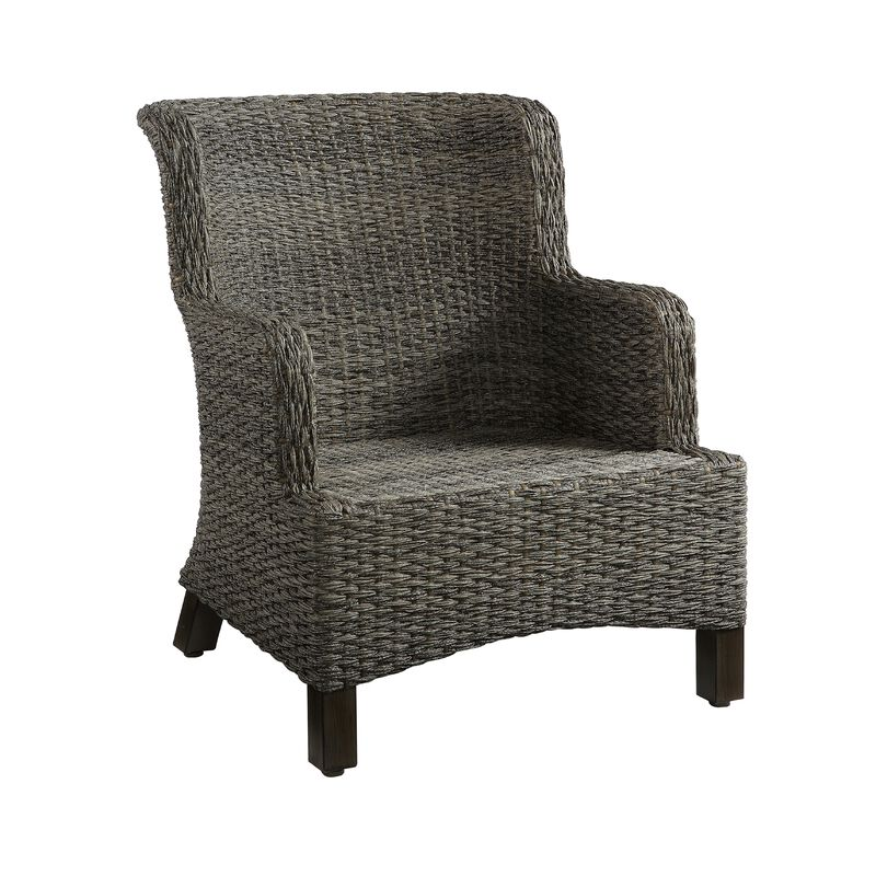 Living Accents 5 pc. Patio Set Gray | Stine Home + Yard ... on Living Accents Patio id=64203