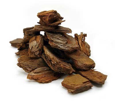 Nuggets Pine Bark 2 cf
