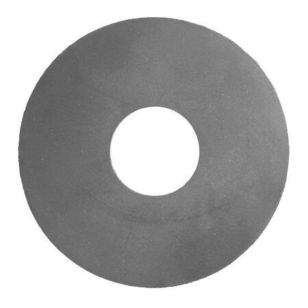 Danco 3/4 in. Dia. Neoprene Rubber Washer 5